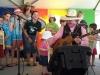 buffalo-barfields-folk-rhythm-workshop-2